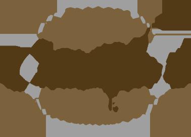 Les images de Eric Kernin